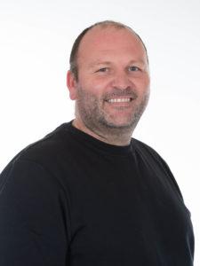 Magnus Østebrød, Miljøfyrtårn-sertifisør
